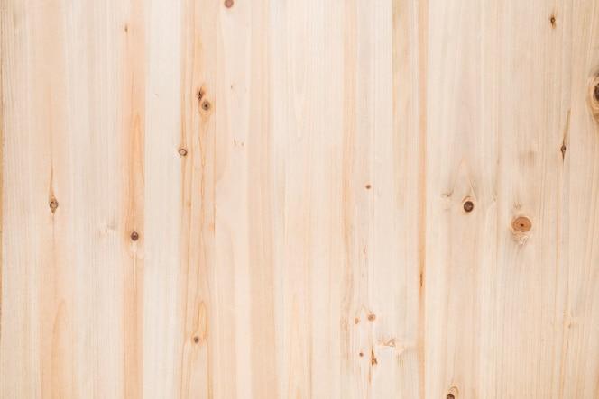 Pełna rama z powierzchni drewnianych
