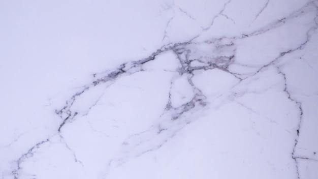 Pełny obraz ramy marmurowej powierzchni granitu