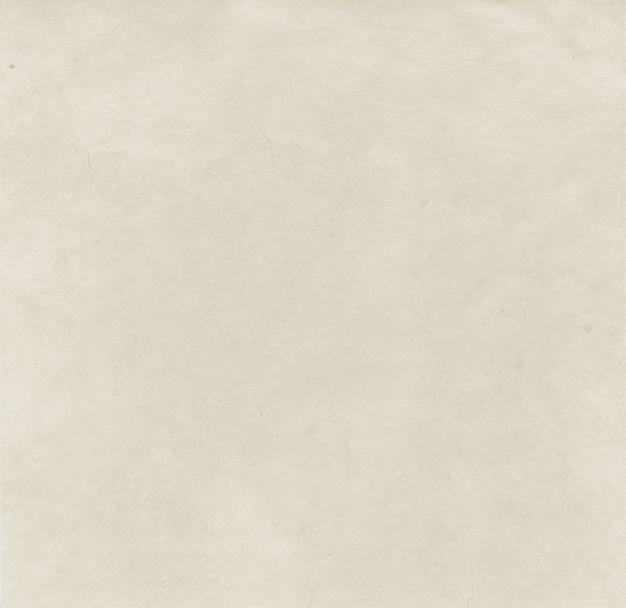 Pergamin z recyklingu papieru tekstury tła. zabytkowe