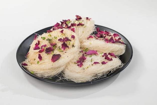 Pheni lub fini sweet food