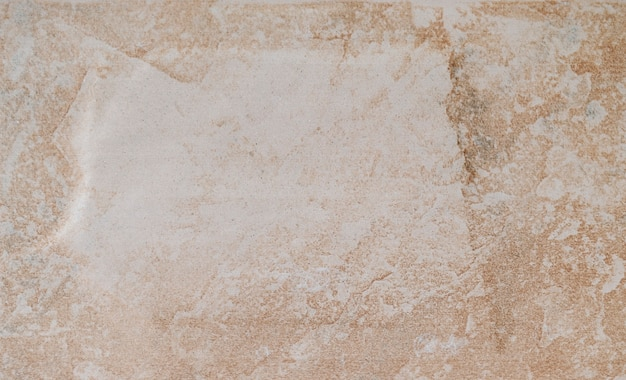 Piasek kamień natura tekstura tło