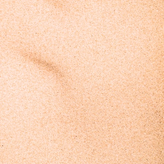 Piasek tekstury tło