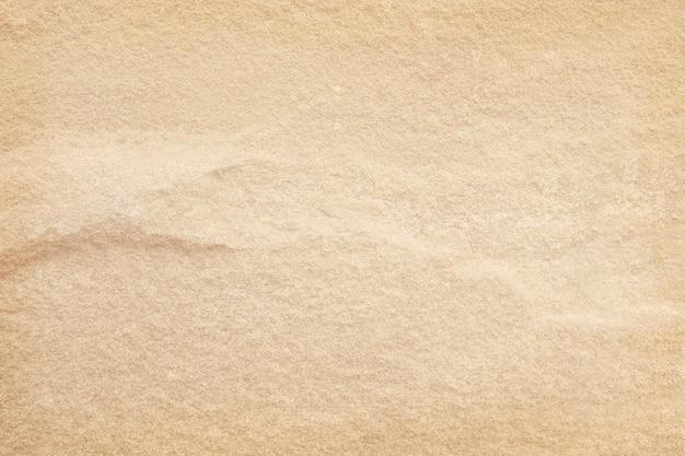 Piaskowiec ściennej tekstury naturalny tło.
