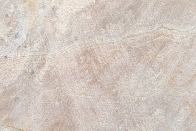 Piasku kamienia lub marmuru wzoru tekstury tło, kolorowa marmurowa tekstura z naturalnym wzorem