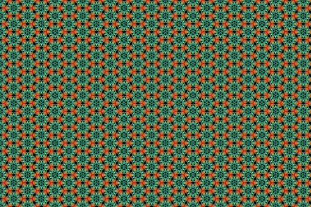 Piękna abstrakcjonistyczna tekstura i tło