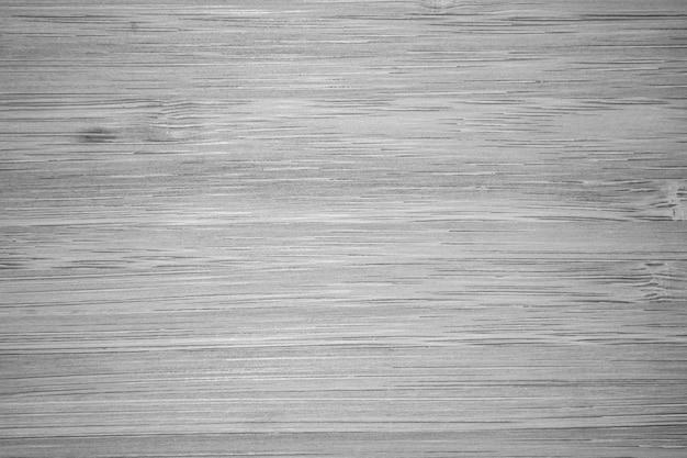 Piękna biała tekstura tła drewna