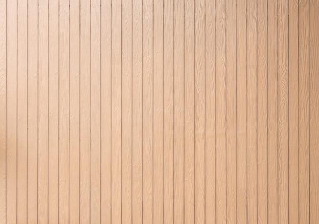 Piękna drewniana kafelkowa tekstura ścian, tło dekoracji drewna