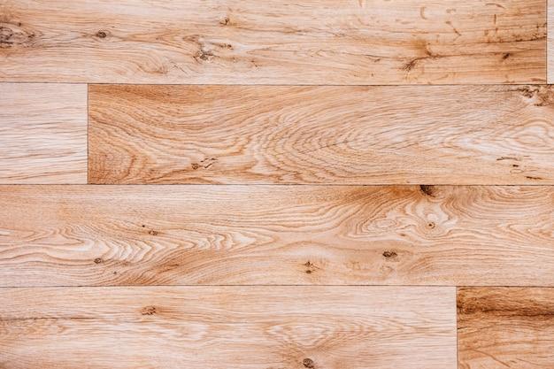 Piękna drewniana powierzchnia na tło