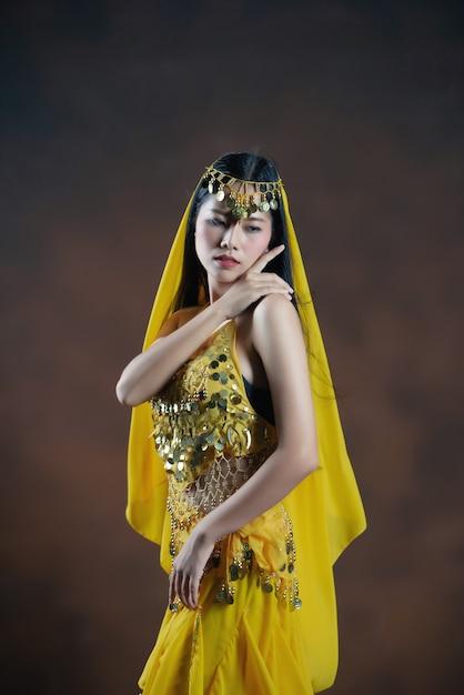 znaleźć miłość Azji darmowe randki azjatyckie singli