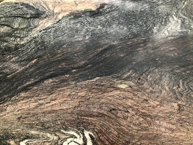 Piękne marmurowe tło materiału