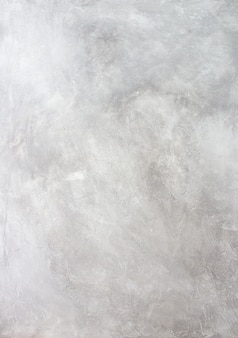 Piękne streszczenie jasnoszare tło z grunge tekstur