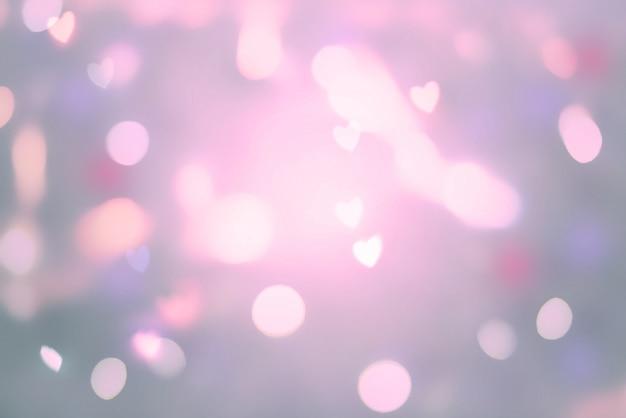Piękne streszczenie tło fioletowe.