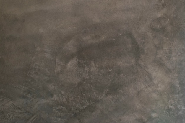 Piękne tło cementu