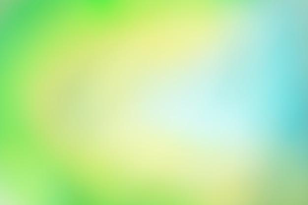 Piękne tło w pastelowych kolorach