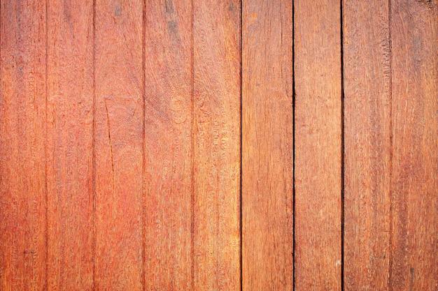 Pięknego rocznika brown drewniana tekstura, rocznika szalunku tekstury tło, drewniany kolor