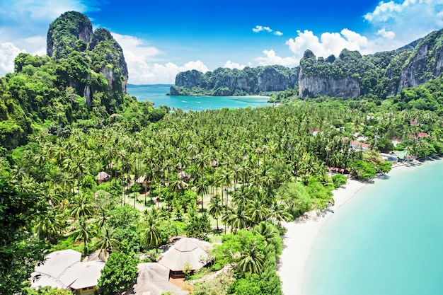Piękno krajobrazu