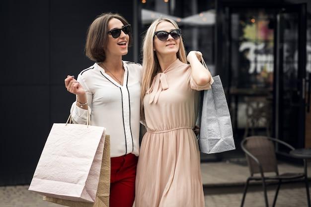 Piękno życia kobiet telefon tła szczęścia
