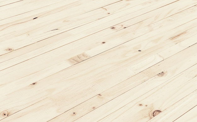 Piękny drewniany blat tekstury tła perspektywiczny wzór linii