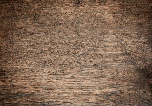 Piękny drewno stołu tekstury tło