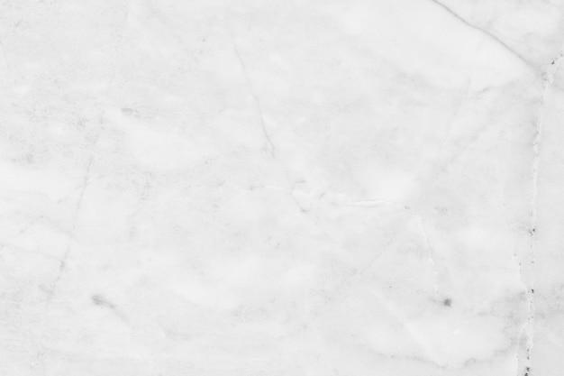 Piękny marmurowy tekstury tło - monochrom