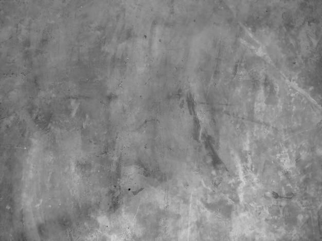 Piękny naturalny cement ściany wygląd streszczenie styl, piękna tekstura, styl loft