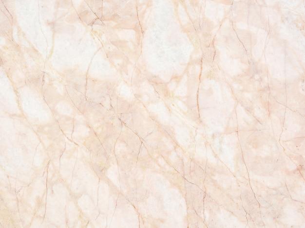 Piękny różowy marmur tekstura tło