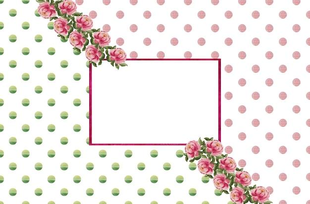 Piękny rysunek akwarela jasnych kwiatów. zbliżenie, brak ludzi, tekstura. gratulacje dla bliskich, krewnych, przyjaciół i współpracowników