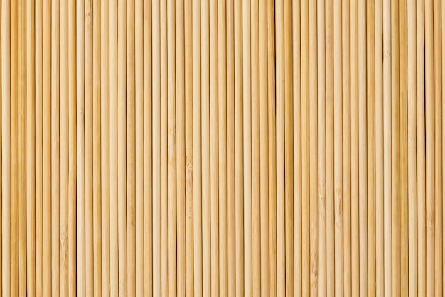 Piękny wzór bambusa