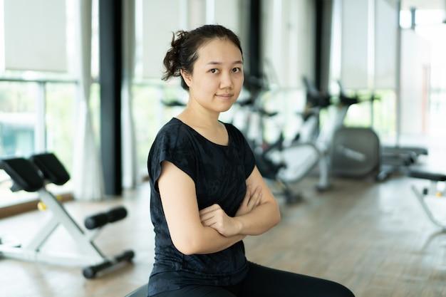 Pielęgnacja ciała i dobre samopoczucie kobiety