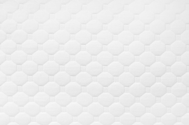 Pikowana poduszka o fakturze