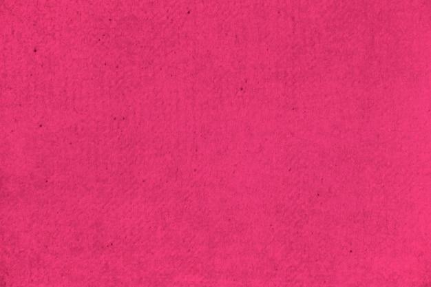 Pink tekstury