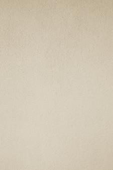 Pionowe brązowy betonowy kamień powierzchni farby tło ściany