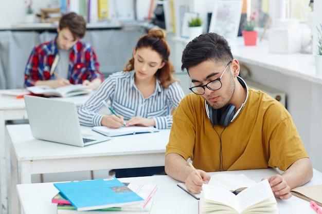 Pisanie eseju