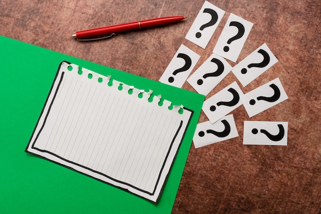 Pisanie zapytań myślenie o nowych pomysłach, przełamywanie zagadek zamętu, zadawanie odpowiednich pytań, rozumienie logicznego rozumowania, zapisywanie ważnych uwag