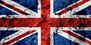 Pl grunge flag somadjinn