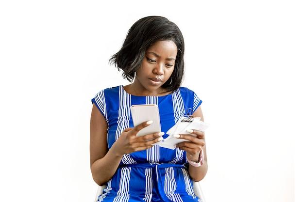 Płacenie rachunków online za pośrednictwem bankowości internetowej