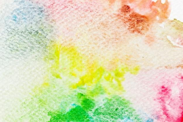 Plamić różne kolory