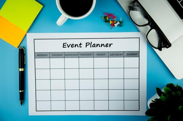 Plan wydarzeń co miesiąc prowadzimy działalność lub zajęcia.