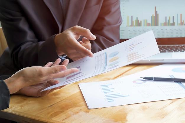 Planowanie marketing ludzki marketing innowacje finansowe
