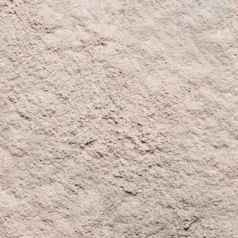 Płasko leżąca glina