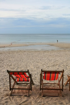 Plaża andaman
