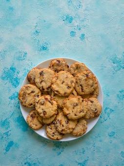 Pliki cookie z datą
