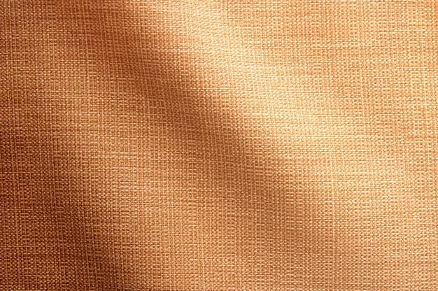 Płótno płótnie tekstury tła