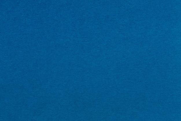 Płótno teksturowane niebieskim tle. wysokiej jakości tekstura w ekstremalnie wysokiej rozdzielczości