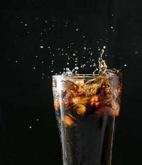 Plusk cola