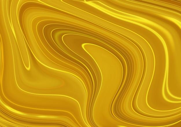 Płynna marmurkowa farba tekstura tło. abstrakcyjna tekstura malowania płynem, intensywny mix kolorów tapety.