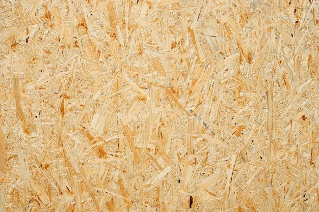 Płyta wiórowa tekstura tło płyta wiórowa płyta wiórowa konstruowany arkusz drewna wykonany z małego drewna