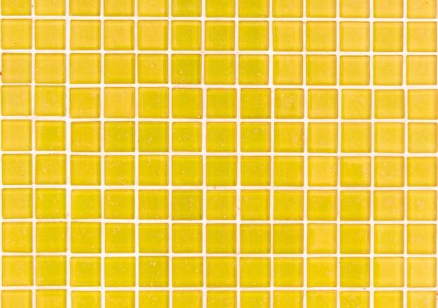 Płytki kolorowe tło mozaiki