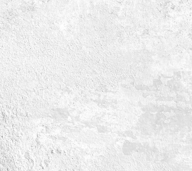 Płyty gipsowo-kartonowe