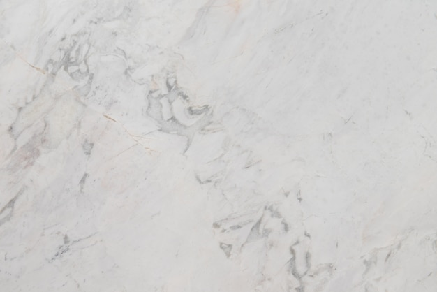 Podłoga artystyczna granitowa przestrzeń naturalna